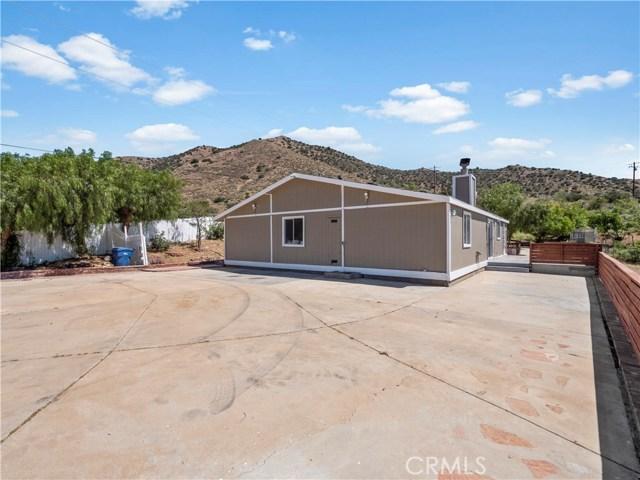 510 E Soledad Pass Rd, Acton, CA 93550 Photo 4
