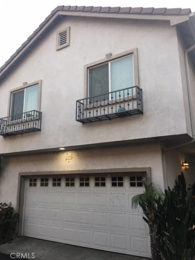9354 Burnet 102, North Hills, CA 91343