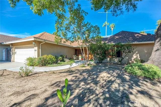 9222 Claire Avenue, Northridge, CA 91324