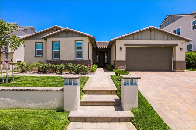 Photo of 25154 Cypress Bluff Drive, Canyon Country, CA 91387