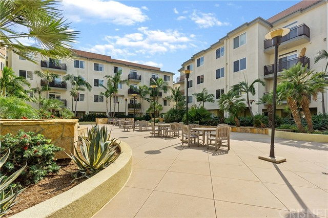 13200 Pacific Promenade, Playa Vista, CA 90094 Photo 23
