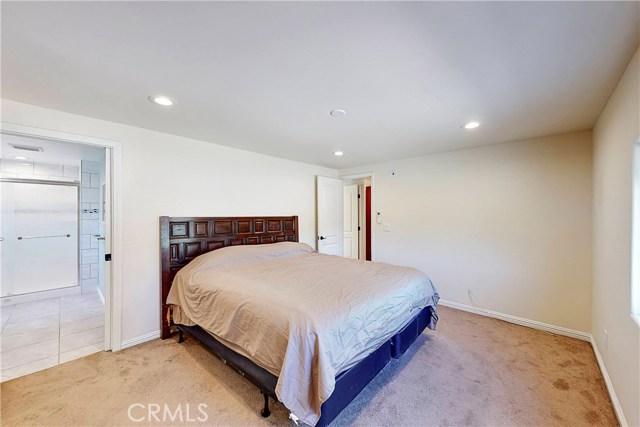 31757 Indian Oak Rd, Acton, CA 93510 Photo 21