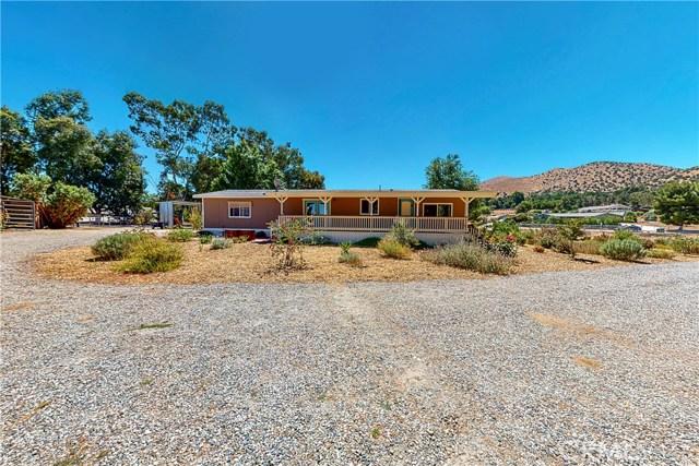 31757 Indian Oak Rd, Acton, CA 93510 Photo 61