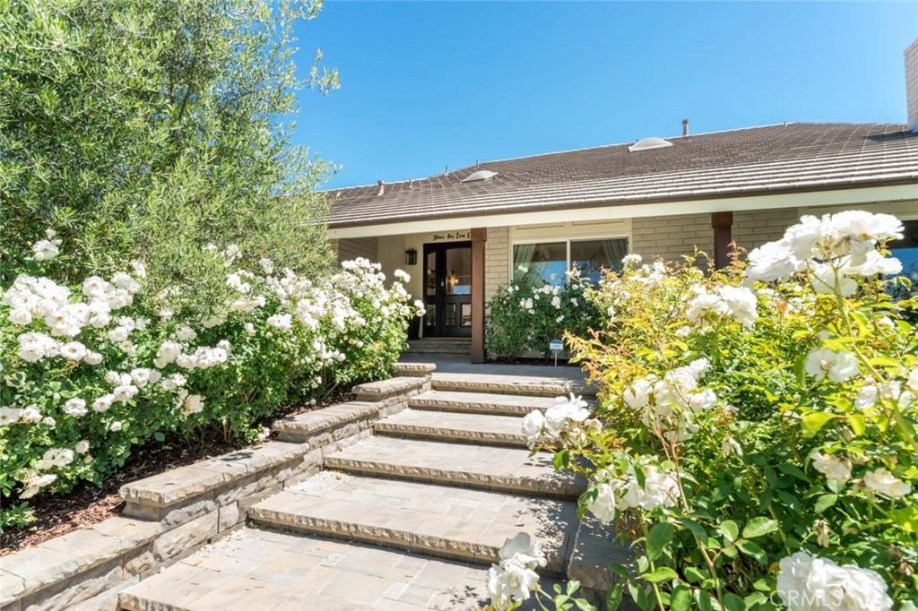 3108     Sierra Drive, Westlake Village CA 91362