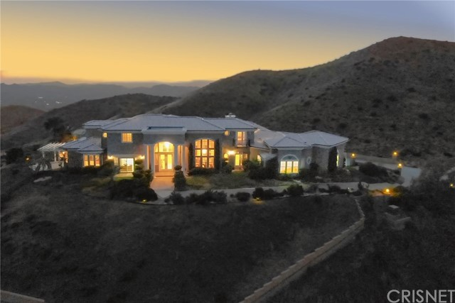 8511 Valley Sage Road, Canyon Country, CA 91390