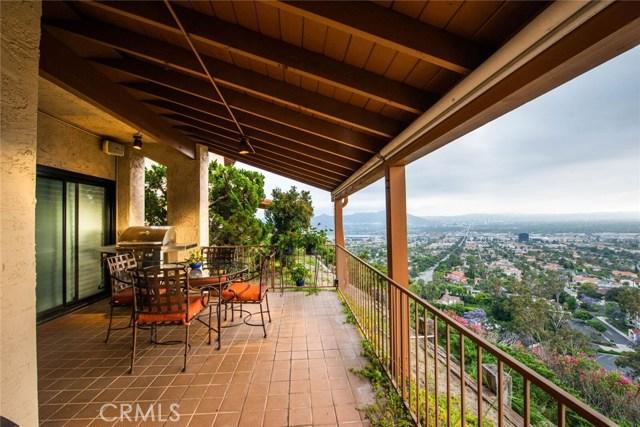 1635 Camino De Villas, Burbank, CA 91501