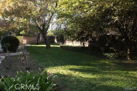 17. 17033 RAYEN Street Northridge, CA 91325