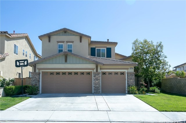 26910 Flowering Oak Place, Canyon Country, CA 91387