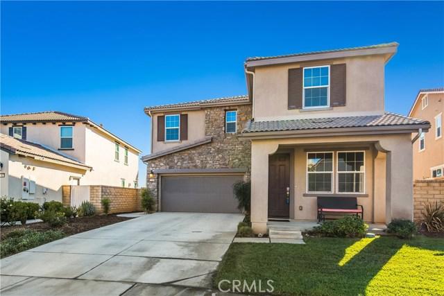 24308 La Montura Drive, Valencia, CA 91354