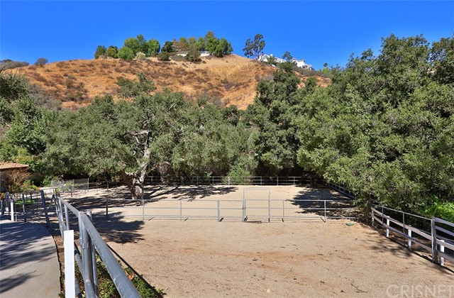143 Bell Canyon Rd, Bell Canyon, CA 91307