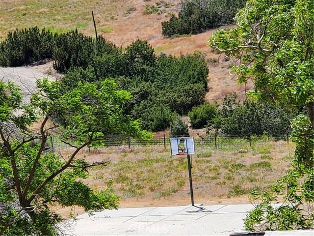 10 N Pine Mountain, Frazier Park, CA 93252 Photo 23