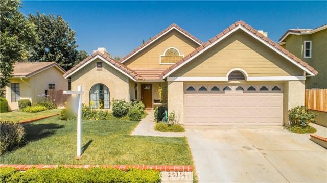 29114 Rangewood Rd, Castaic, CA 91384 Photo 1