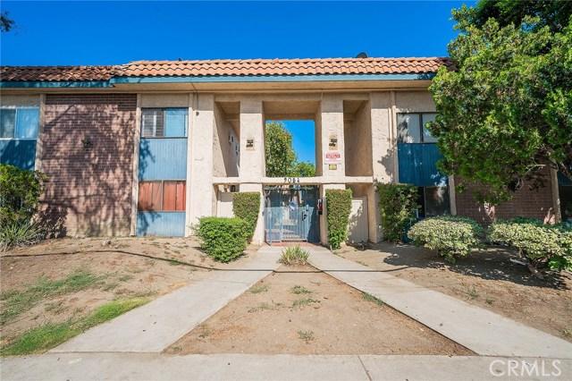 9054 Willis Avenue 21, Panorama City, CA 91402