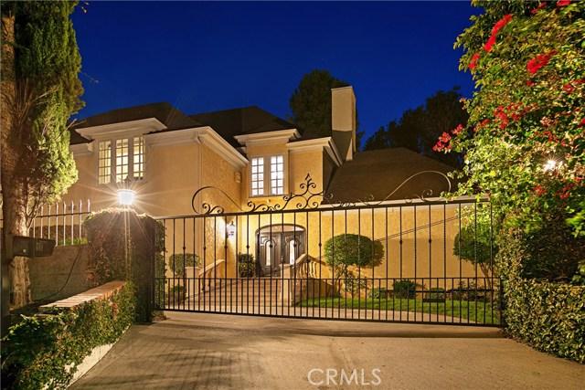 3891 Sepulveda Boulevard, Sherman Oaks, CA 91403
