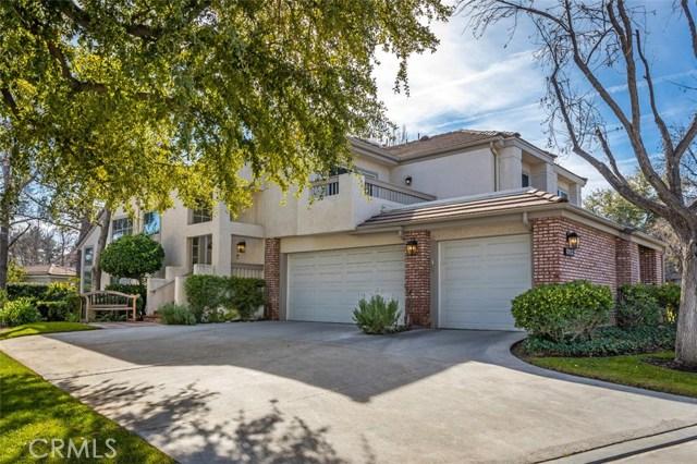 24516 Windsor Drive B, Valencia, CA 91355