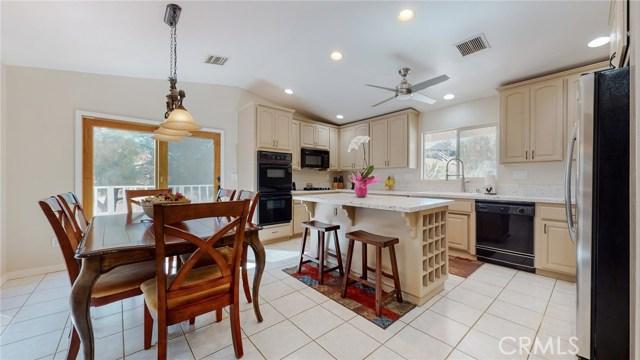 4550 W Avenue V, Acton, CA 93510 Photo 4