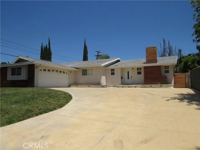 10610 Lurline Avenue, Chatsworth, CA 91311