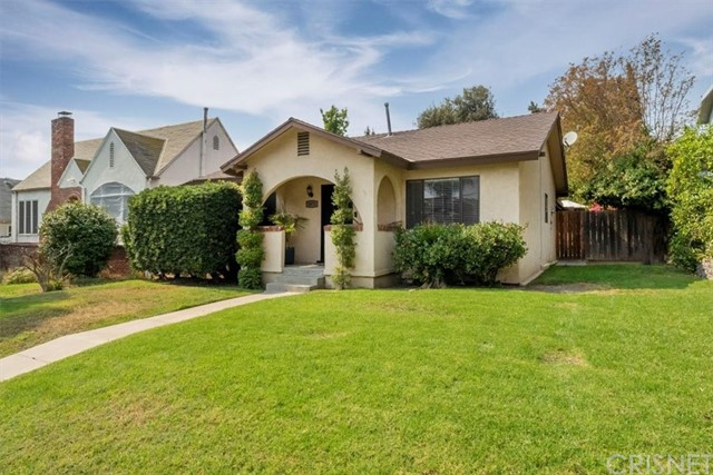 1071 E Providencia Avenue, Burbank, CA 91501