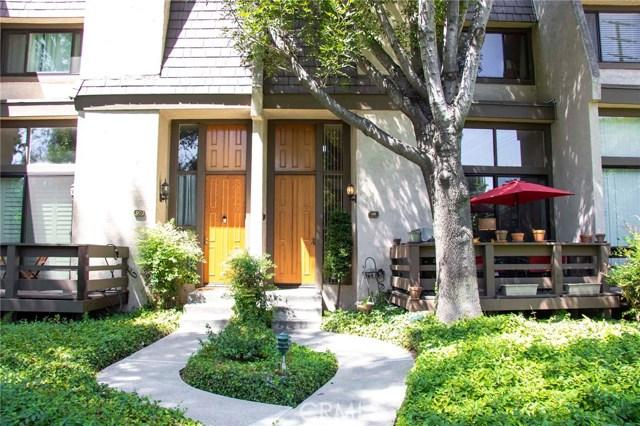 9000 Vanalden Avenue 119, Northridge, CA 91324