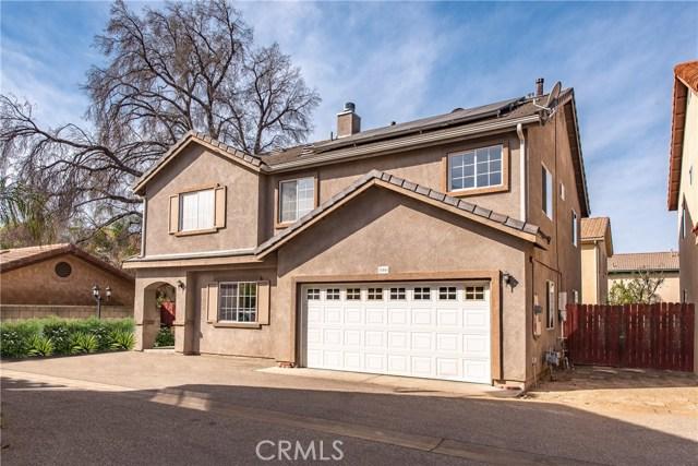 9427 Noble Avenue 106, North Hills, CA 91343