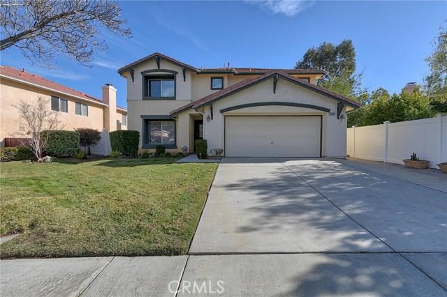 Photo of 28638 Black Oak Lane, Castaic, CA 91384