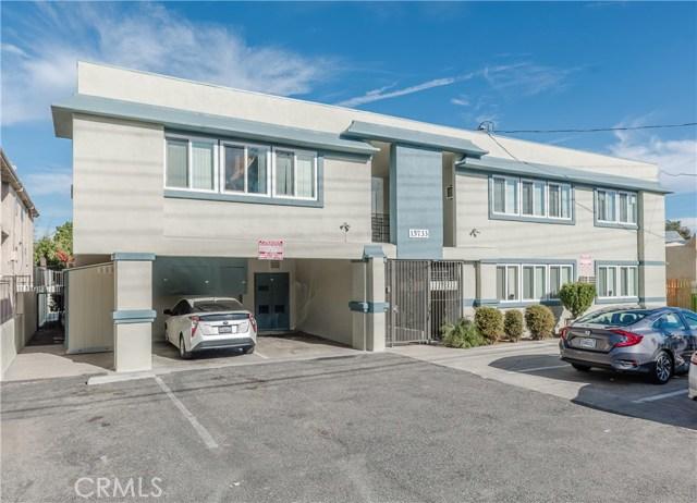 15733 Vanowen Street, Van Nuys, CA 91406