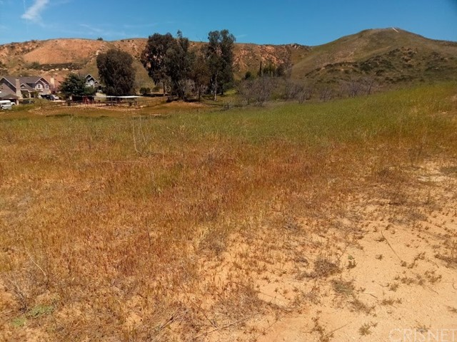 0 Cromwell, Val Verde, CA 91384 Photo 7