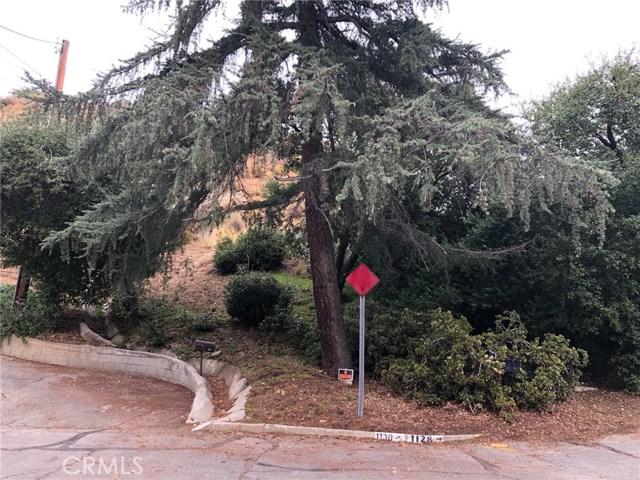 0 Magnolia, Burbank, CA 91501