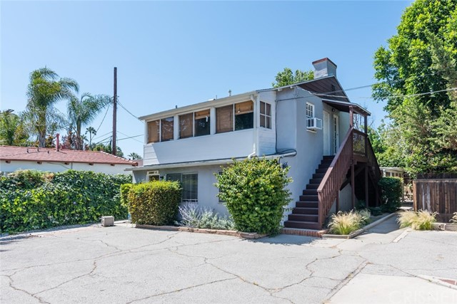 13441 Erwin Street, Valley Glen, CA 91401