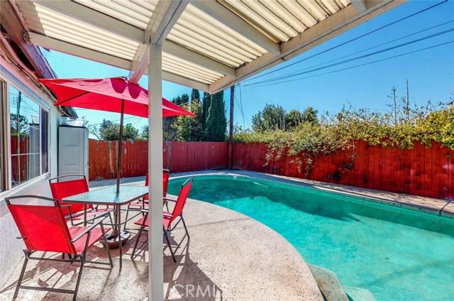 10645 Debra Avenue, Granada Hills, CA 91344