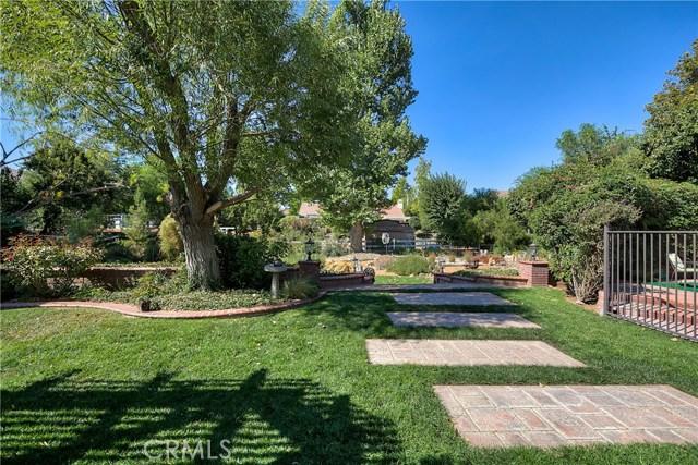 32765 Rancho Americana Pl, Acton, CA 93510 Photo 34