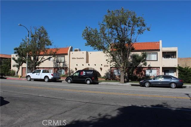 31732 Ridge Route Rd, Castaic, CA 91384 Photo 1