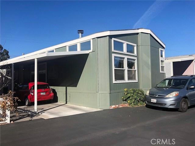 15 York Street, Northridge, CA 91324