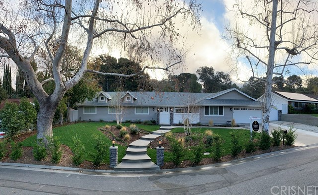 26318 Sand Canyon Road, Canyon Country, CA 91387