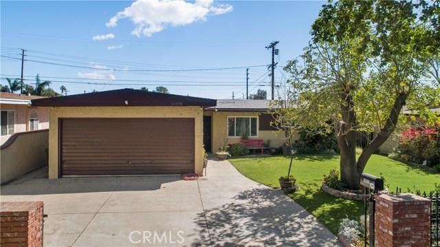 14878 Nurmi Street, Sylmar, CA 91342