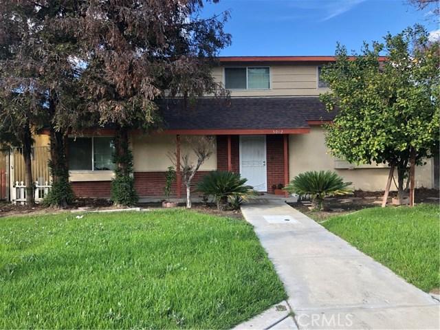 3012 WILSON ROAD, Bakersfield, CA 93304