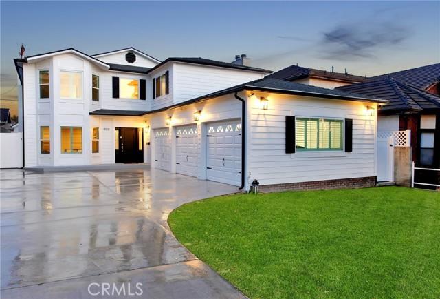 908 E Orange Grove Avenue, Burbank, CA 91501