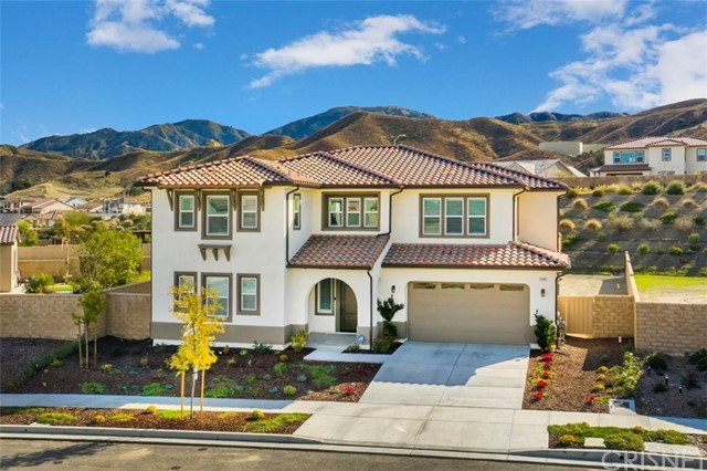 19006 Chestnut Glen Court, Canyon Country, CA 91387