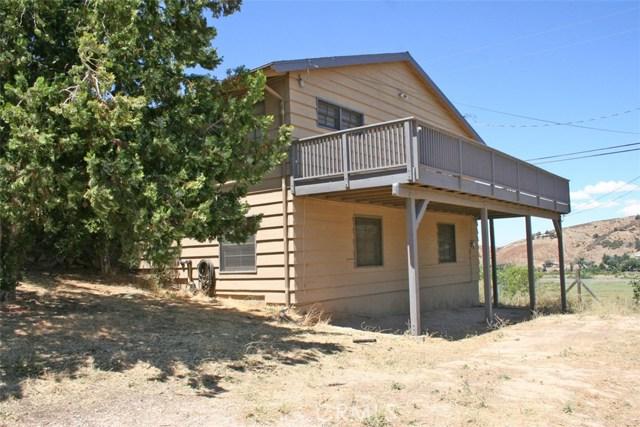 42858 Bluehills Drive, Lake Elizabeth, CA 93532