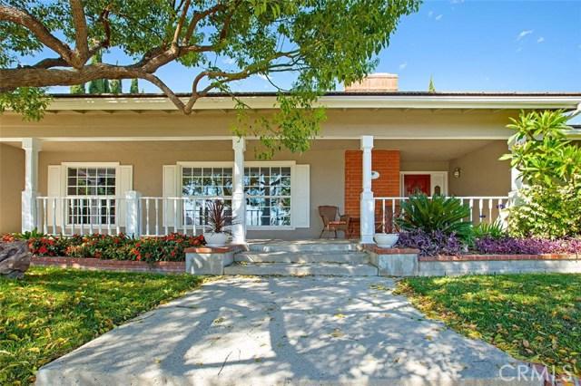 10746 Delco Avenue, Chatsworth, CA 91311