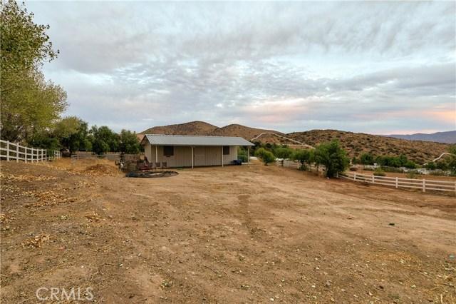 34314 Desert Rd, Acton, CA 93510 Photo 33