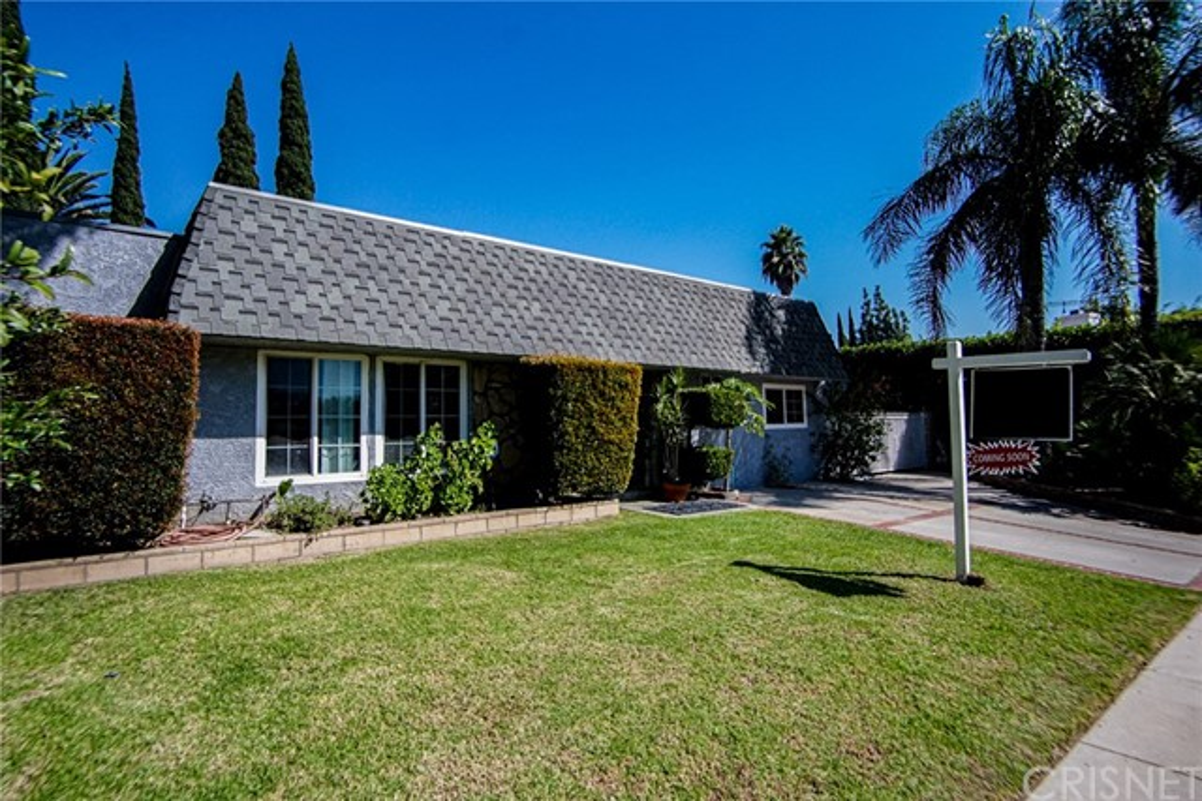 17249 Orozco Street, Granada Hills, CA 91344