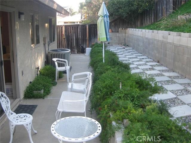 284 Elderberry St, La Verne, CA 91750 Photo 16
