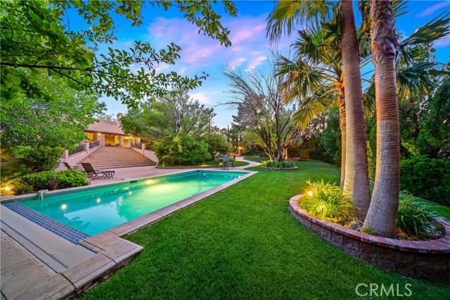 6047 Mirkwood Court, Palmdale, CA 93551