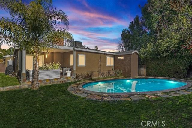 16604 Gilmore Street, Lake Balboa, CA 91406