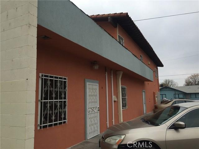 1830 Brundage Lane C, Bakersfield, CA 93304