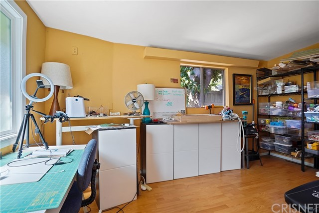 8937 Oak Park Av, Sherwood Forest, CA 91325 Photo 59