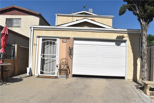 13171 Pinney St, Pacoima, CA 91331 Photo
