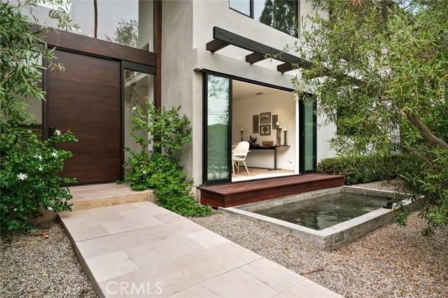 11920 Briarvale Lane, Studio City, CA 91604