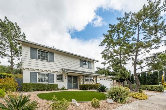 12014 Woodley Avenue, Granada Hills, CA 91344
